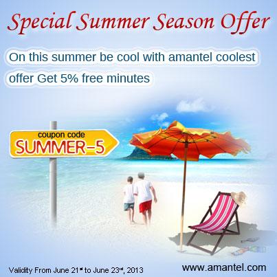 Www amantel com - Reserve myrtle beach coupon code