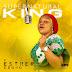 Audio: Esther Edoho – Supernatural King