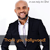 """Thank you Nollywood, fans, friends and well wishers""- Leo Mezie says as he releases new pics"