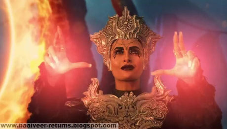BAAL VEER RETURNS EPISODE 60