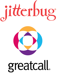 GreatCall Jitterbug Plans Reviews