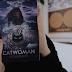 Catwoman : SoulStealer - Sarah J.Maas