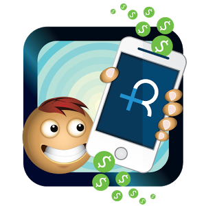 ,redeem a promocode see below.this app get you can get free recharge tricks.by entering a free recharge coupon you get 10 intansly Recharge Plus giving Rs 20 Free wallet balance for redeeming a coupon, How to get this amazing offer.?,