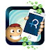 Recharge Plus App Giving Rs10  Recharge 10/per refer