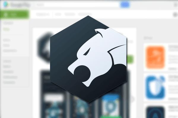 متصفح Armorfly Browser على بلاي ستور مجانا بميزات رائعة تعرف عليها الأن !