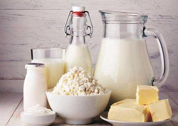 susu menyehatkan