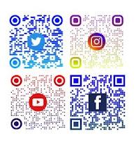 sell qr codes