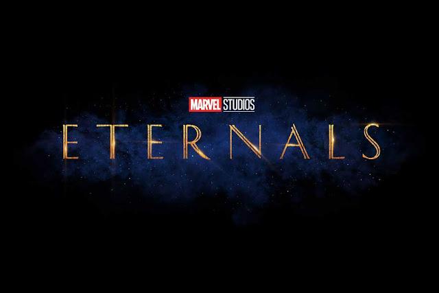 Eternals-2020