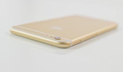 Mua iphone 6 plus cũ tại hà nội