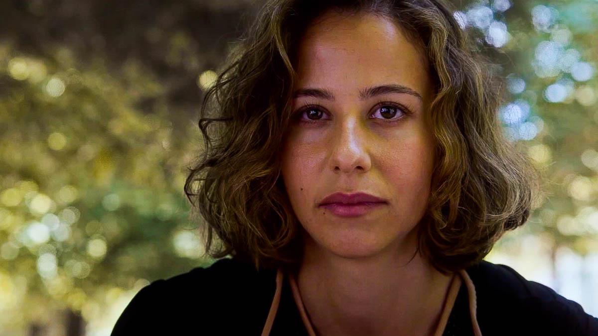 HBO divulga trailer de Diz-me quem sou, série espanhola que estreia em dezembro