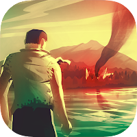 Survival Craft Match 3 Mod Apk
