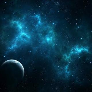 akasha / space