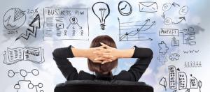 Valide sua ideia de negócio