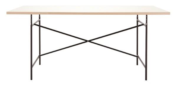 babetbabette eiermann e2. Black Bedroom Furniture Sets. Home Design Ideas