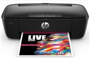 HP AMP 100 Driver Download Drivers Software