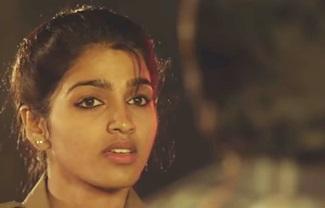 Kaathadi – Dhanshika Super Scene | Avishek Karthik | Sai Dhanshika
