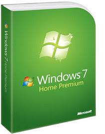 Download Windows 7 Home Premium SP1