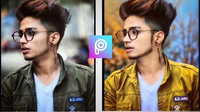 Best New Cb Editing Hair Png Free Download || Hero Editing
