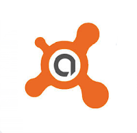 Avast 2019 Free Full Download and Review