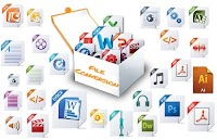 Convertire file in diversi formati: Tutti i programmi e siti per farlo