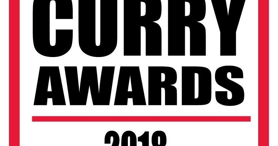 Oceanic Consulting Finalists For The 11th Scottish Curry