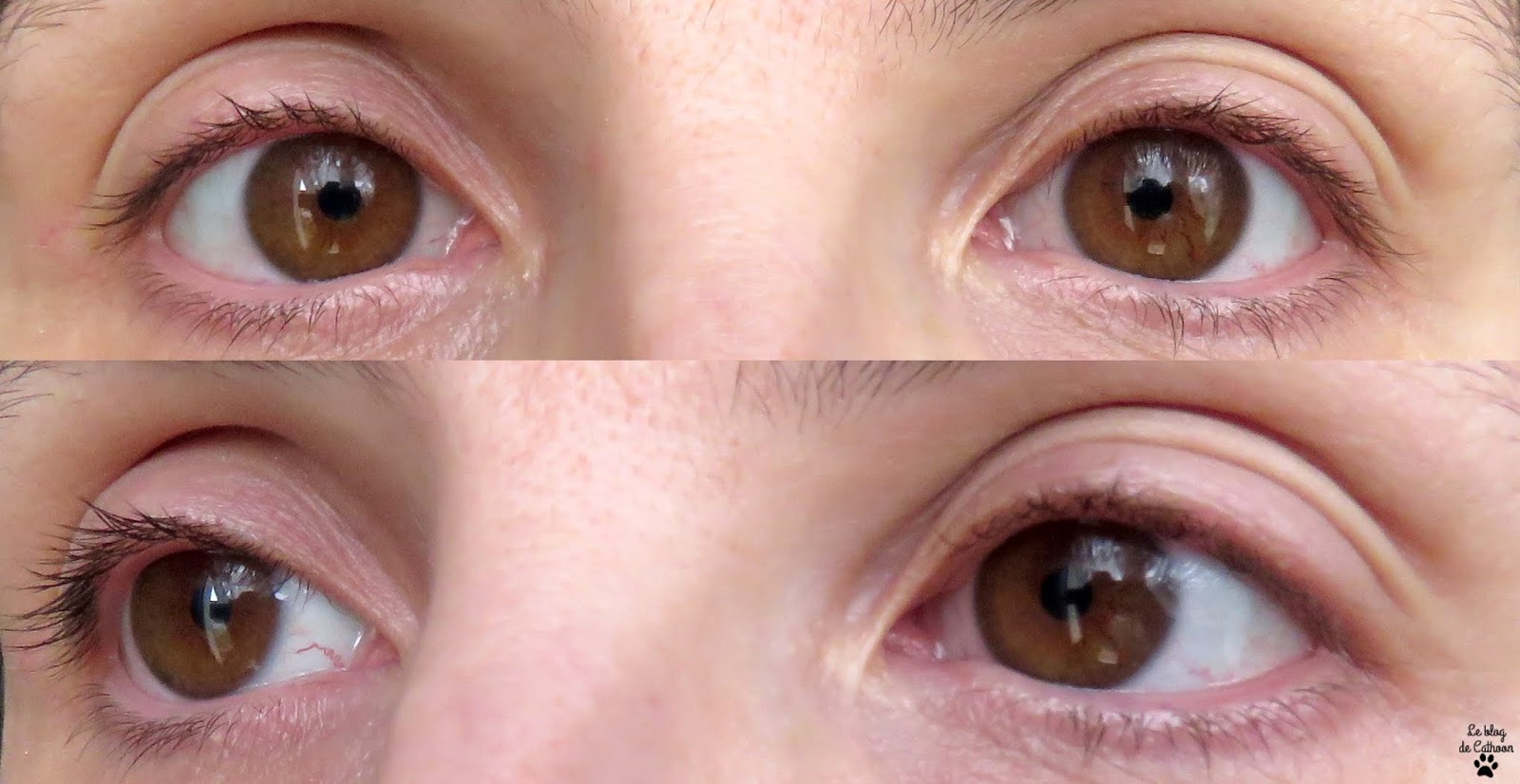 Hypnôse - Mascara Noir - Lancôme