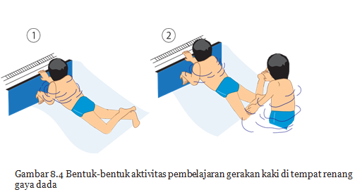 https://pjok.guruindonesia.id/