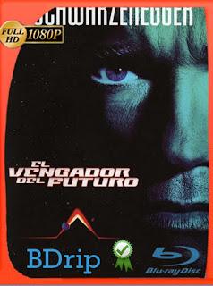 El vengador del futuro (Total Recall) (1990) BDRip [1080p] Latino [GoogleDrive] SilvestreHD