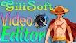 Gilisoft Video Editor 12.0.0 Full