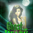 Guest Post: Chrys Fey's Ghost of Death and Witch of Death