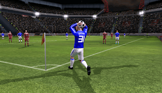 dream league soccer Additional Content