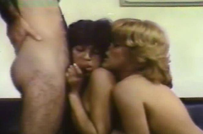 Sedentas de sexo 1984 dir jose adalto cardoso - 1 10