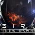 طريقة تحميل لعبة Osiris New Dawn v0.1.070