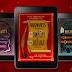 Pottermore e J.K. Rowling preparam 3 novos livros sobre Hogwarts