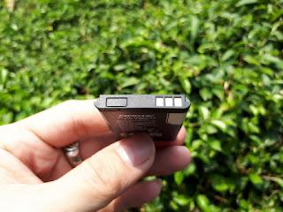 Baterai Nokia BL-5C Baru Murah Terjangkau