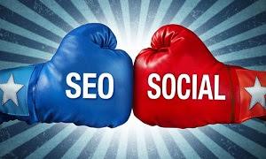 social-marketing-vs-seo