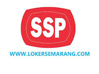 Loker PT Sami Surya Perkasa Juni 2021 di Sukoharjo