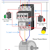 [Explained] Motor Circuit Protection System and Devices