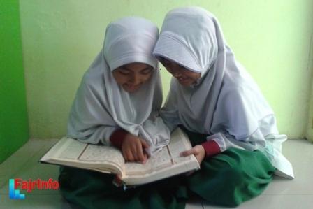 Fenomena Setan Yang Dijelaskan Dalam al Qur'an