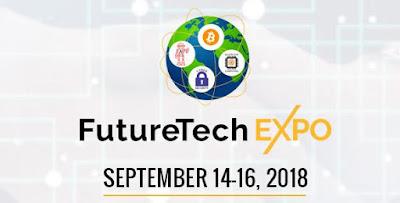 Dallas Bitcoin Super Konferenz