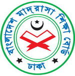 Bangladesh alim exam result 2017