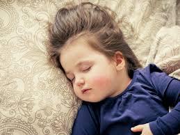 बच्चों के बाल बढ़ाने के घरेलू उपाय