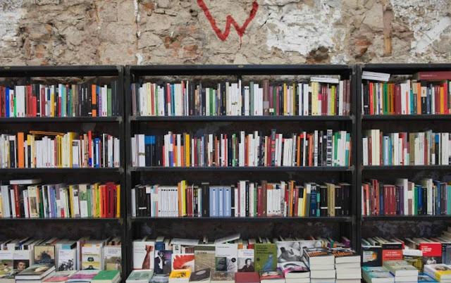 Contoh Biografi Singkat dan Cara Membuat Biografi yang Baik dan Benar, Pengertian, Tujuan, Ciri-ciri, Hal yang Harus diperhatikan dan Jenis-jenis Biografi Singkat
