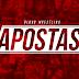 BW Apostas #1: NXT Takeover: New Orleans + Wrestlemania 34