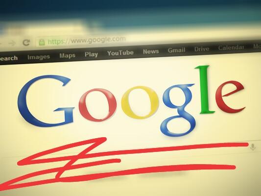لماذا استخدام جوجل ادسنس؟