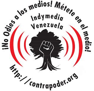 https://indymedia-venezuela.contrapoder.org/
