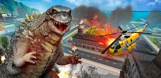 monster-evolution-mod