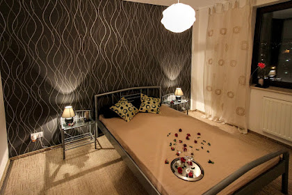 The Questions You Need to Ask About Bedroom Furniture