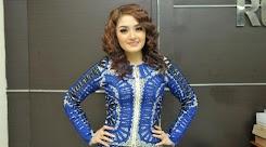 Chord Gitar Siti Badriah - Mama Minta Pulsa