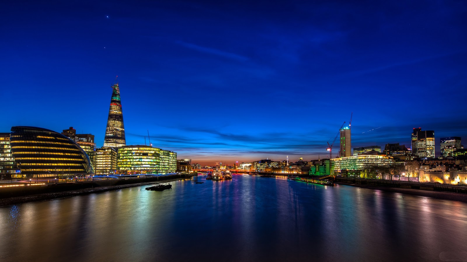 london hd images - photo #20